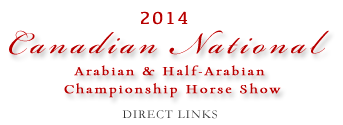 2014 Youth Nationals - Direct Links
