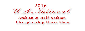 2016 Canadian Nationals - Direct Links